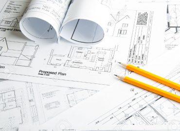 Developer Consulting